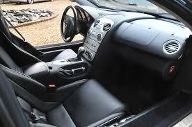 mercedes mclaren interior 2007 mclaren mercedes slr for sale 01420474411 lca