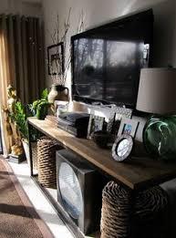 Tv Cabinet Design For Living Room Tv Stand U0026 Living Room Shelving Home Living Room Pinterest