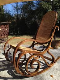 The Best Rocking Chair Nice And Fascinating Rocking Chairs Atlanta Intended For Home