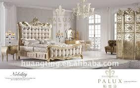 cozy design gold bedroom furniture sets bedroom ideas
