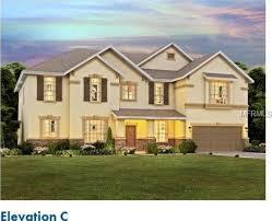 38 orlando fl 8 bedroom single family home for sale average 285 128