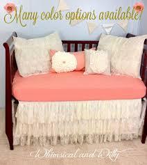 Disney Princess Crib Bedding Set Disney Little Princess Crib Bedding Set Tags Princess Crib