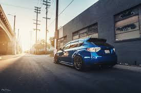 2015 subaru wrx wallpaper subaru impreza hatchback 2015 wallpaper