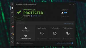 free anti virus tools freeware downloads and reviews from best antivirus software 2018 keep your pc safe without slowdowns