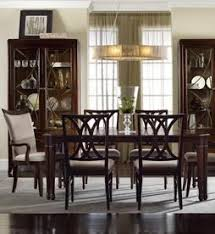 Dining Table Chairs Height Dining Height Guide Belfort Furniture Washington Dc Northern