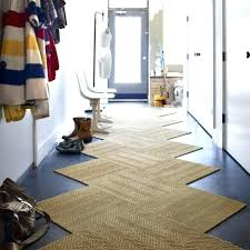 Area Rugs Clearance Free Shipping Clearance Area Rugs Canada Cheap Area Rugs Free Shipping S S S