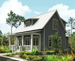 cottage home plans brilliant ideas cottage house plans ft plan 443 11 home plans