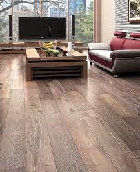8 best flooring images on flooring ideas oak flooring