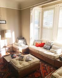 Turkish Interior Design Bedroom Turkish Bedroom Design With Bedroom Furniture And Glass