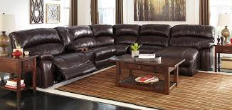 Home Comfort Furniture Costa Home - Home comfort furniture store