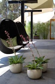 charming small porch swing ideas you will love u2013 decohoms