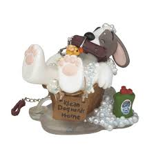 xystos lost no fleas on me figurine co uk kitchen home