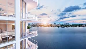Hibiscus Island Home Miami Design District 492738925 Jpg