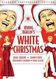 amazon com holiday inn special edition bing crosby fred