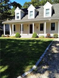 mashpee vacation rental home in cape cod ma 02649 10 minute walk