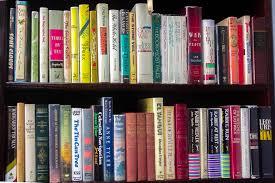 fiction u2013 balcones books