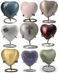 small keepsake urns keepsake cremation urns