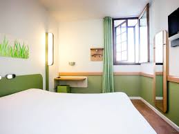 chambre d h e marseille vieux port hôtel à marseille ibis budget marseille vieux port