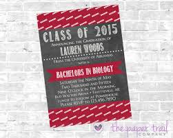 homeschool graduation announcements homeschool graduation invitations baby shower invitations