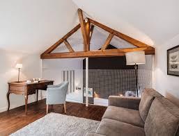 chambre d hotel design chambres et suites d hôtel à pommard en bourgogne le clos du