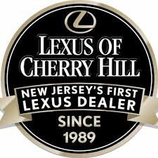 lexus of cherry hill nj lexus of cherry hill car dealership mount laurel jersey edmunds