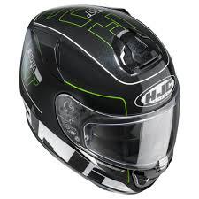 hjc motocross helmet buy hjc rpha st balmer helmet online