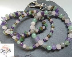 etsy beads necklace images Beaded bracelets etsy uk jpg