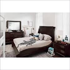 furniture wilson city furniture master bedroom furniture value large size of furniture wilson city furniture master bedroom furniture value city furniture near me