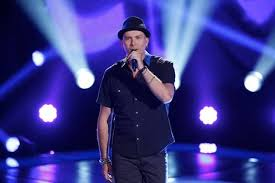 The Voice Blind Auditions 2013 Josh Logan Sing U201ctoo Close U201d On The Voice 2013 Blind Auditions