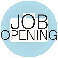 new job opening marketing administrative position steward media