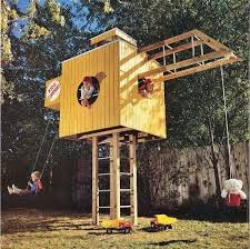 Backyard Play Structure by Kids Play Structure Plans Children U0027s Outdoor Plans And Projects