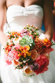 wedding flowers autumn 25 autumn inspired wedding flowers modern wedding