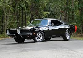 69 dodge charger rt 440 1969 dodge charger specs price colors