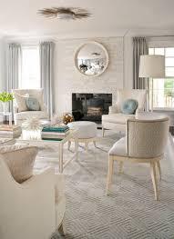 Ct Home Interiors Interior Design Interior Designers Connecticut Home Decor
