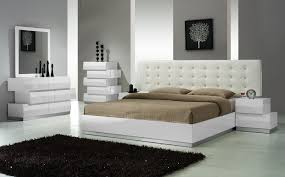 Black And White Queen Bed Set Bedroom Cheap Girls Queen Bedroom Comforter Set With White Bed