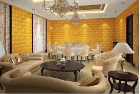 wallpaper livingroom fascinating 3d wallpaper ideas to adorn your living room