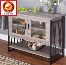 simple living buffet dining room furniture storage dinnerware