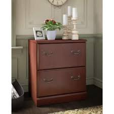 Wood Lateral File Cabinet Wood Lateral File Cabinets For Less Overstock