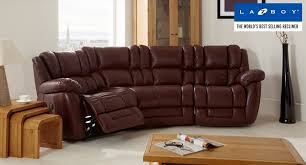 Curved Sectional Sofa With Recliner Sofa Beds Design Trend Of Ancient Curved Sectional Curved
