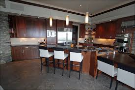 Used Kitchen Cabinets San Diego Kitchen Kitchen Cabinets San Diego Alder Wood Cabinets Custom