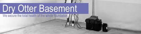 Basement Waterproofing Rockford Il - basement waterproofing dry otter basement waterproofing