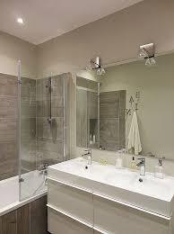 chambre avec salle d eau salle best of salle d eau 5m2 hd wallpaper pictures salle d eau 1