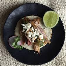 grille d a ation cuisine 884430 467873 corn tortillas 2 da jpg