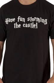 cute halloween tshirts best 25 t shirt couple ideas only on pinterest best friend