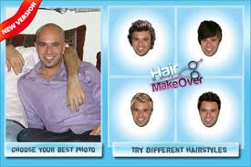 hairstyles application download top 10 apps that let you try on different haircuts infinigeek