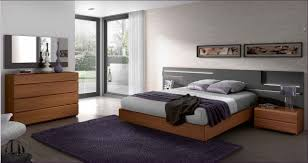 Cheap Kids Beds Bedroom Ideas Cheap Trundle Beds For Kids Cheap Kids Storage