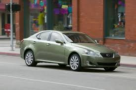 lexus 2010 is350 new toyota recall this time for toyota avalon and highlander and