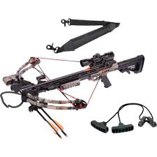 crossbows for sale recurve compound cross bows academy