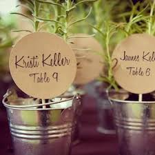 Handmade Centerpieces For Weddings by 69 Best Handmade Wedding Favours Images On Pinterest Wedding