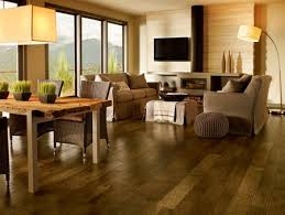 77 best flooring images on area rugs shaw rugs and